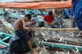 Dampak Kebijakan untuk Nelayan