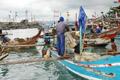Saatnya Perkuat Posisi Nelayan