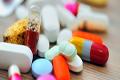 Resep WHO Menyetop Resistensi Antibiotik