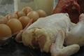 Strategi Branding Produk Ayam