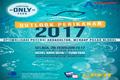 Outlook Perikanan 2017