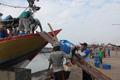 Menakar Keberlanjutan Usaha Nelayan