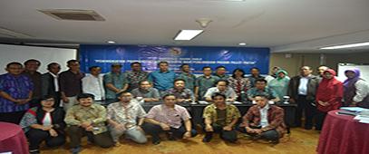 APCI-Unido Gelar Roundtable Patin