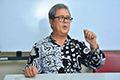 Dr. drh. Surya Agus Prihatno, MP: Koreksi untuk Upsus Siwab