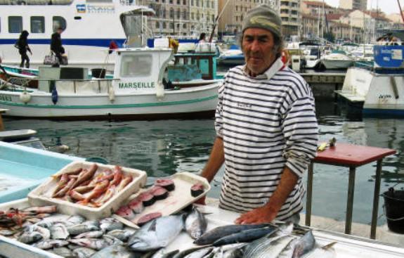 Anggaran yang Berpihak pada Nelayan, Belajar dari Perancis