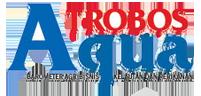 Trobos Aqua2